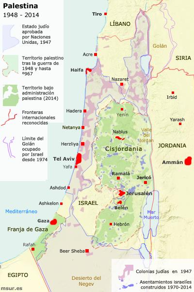 palestina-reduccion