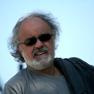 Francisco G. Arnáiz