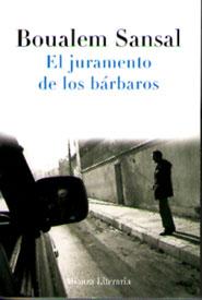 sansal_juramento