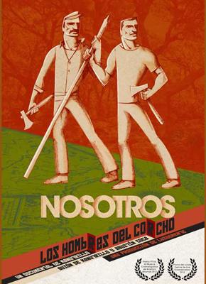 hombrescorcho-cartel