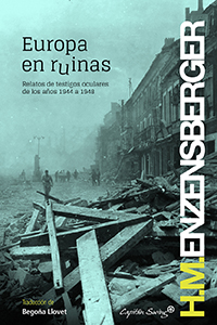 enzensberger-ruinas