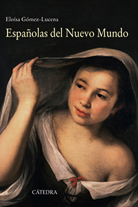 gomezlucena-espannolas