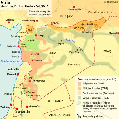 siria-zonalibre