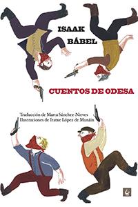 babel-odesa