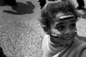 Tahrir, la primavera