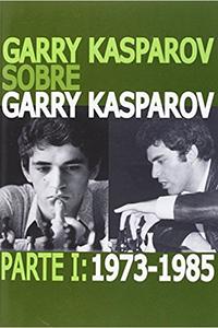 kasparov-kasparov