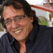 Ghassan Zaqtan