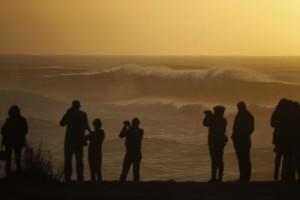 Objetivo, Surf
