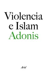 adonis-violencia