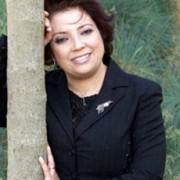 Fadhila El Farouk | Chaoui 5 / Creative Commons