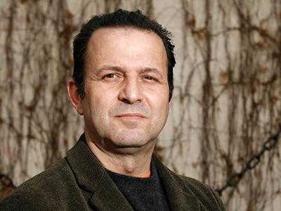 Gerardo Núñez (2009) | © José Manuel Cabello