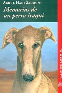 sadoun-perro