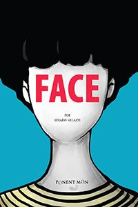 villajos-face