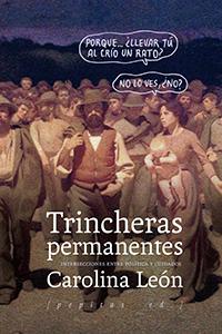 leon-trincheras