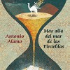 El ratón de la biblioteca andalusí
