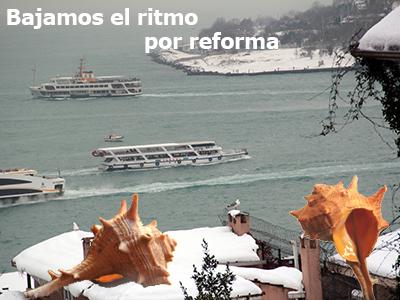 invierno-reforma