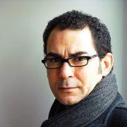 Ahmed Yamani |  Fotografía difundida en internet