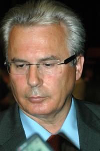 Baltasar Garzón (2010) |  ©  Ilya U. Topper