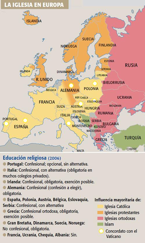 europa-cristiana500