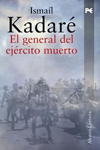 kadare-general