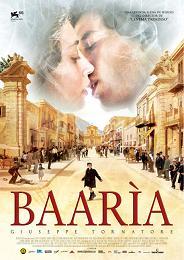 tornatore_baaria