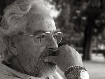 José María Álvarez | Cedida