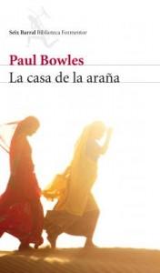 casa-bowles