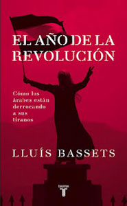 bassets_revolucion
