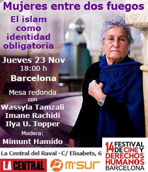 barcelona-mujeresfuegos