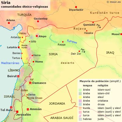 siria-comunidades400