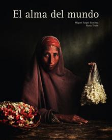 sanchezteson-almamundo