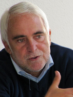 Enzo Ciconte | Prensa (CC)