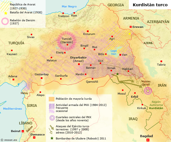 kurdistan-turco
