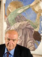 Antonio Paolucci | Cortesía Museos del Vaticano