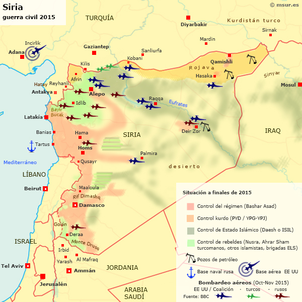 siria-2015