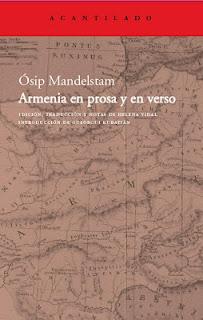 armenia_en_prosa_y_verso