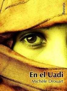 En el Uadi.