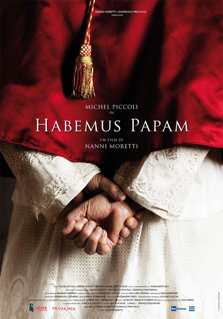 habemus-papam-locandina-ita