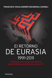 retorno-eurasia