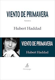 cubierta_VIENTO_DE_PRIMAVERA