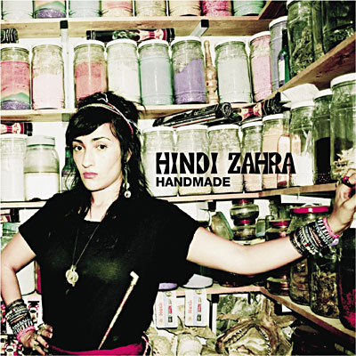 hindi-zahra