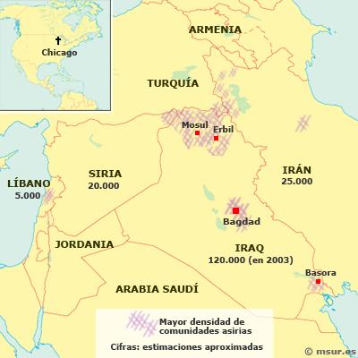 iglesia-asiria
