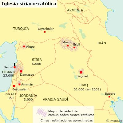 iglesia-siriacocatolica