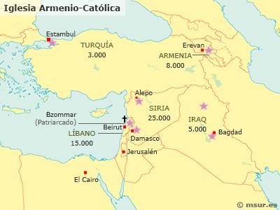 iglesia-armeniocatolica