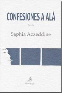azzeddine-confesiones
