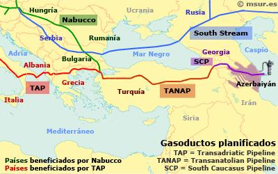 azerbaiyan-gasoductos