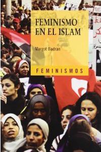 badran-feminismo