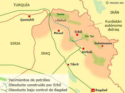 kurdistan-petroleo