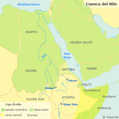 etiopia-nilo