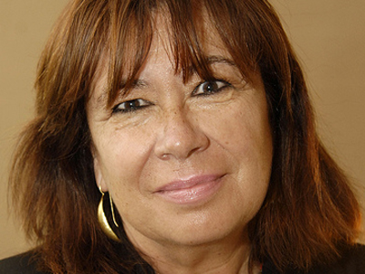 Cristina Narbona |  Benjamin Renout / OECD (Creative Commons)